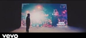 Video: AKA – Starsigns ft. Stogie T